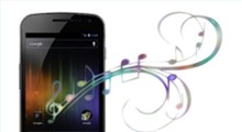 زنگ موبایل | رویا