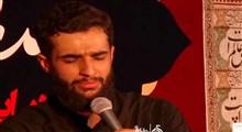 یدالله فوق ایدیهم/ علیرضا شریفی