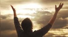 مشتاق دیدار: «شکر نعمت»
