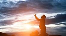 حکمت | ما رو دست خالی برنگردون / استاد توکلی (نسخه اینستاگرام)