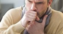 طب اسلامی/ درمان سرفه خشک