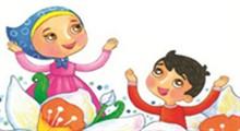 پادکست/ 5 وظیفه مهم تربیتی والدین