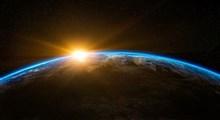 گردش زمین چگونه نقش حیاتی در تعریف هوای کل عالم ایفا میکند