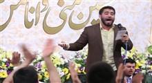 بمولا علی مولا/ حسین طاهری