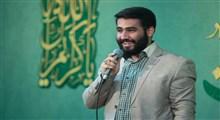 حق حق علی مولا/ حسین طاهری