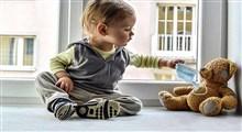 9 نکته تربیتی برای والدین