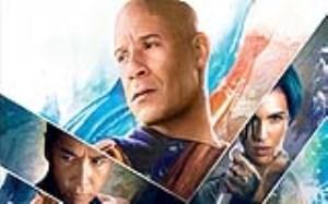 نقد و بررسی فیلم خارجی 3 ایکس؛ بازگشت زندر کیج xXx: Return of Xander Cage))