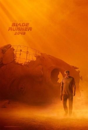 بلید رانر 2049 ( Blade Runner 2049 )