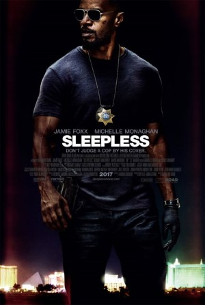 Sleepless(بی خواب)