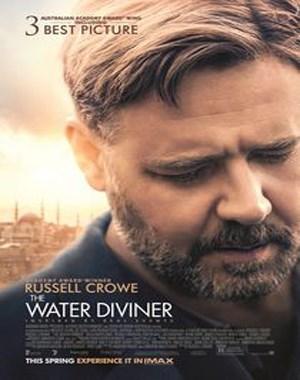 The Water Diviner (آبياب)