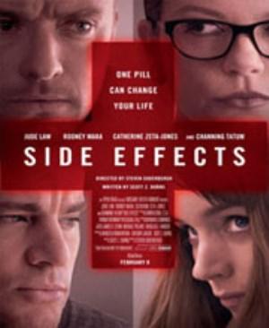 Side Effects (عواض جانبی)