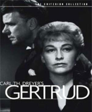 Gertrud (گرترود)