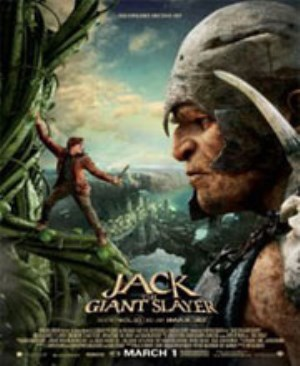 Jack the Giant Slayer (جک غول کش)