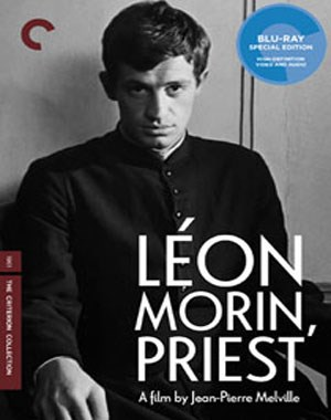 Léon Morin, Priest (لئون مورین کشیش)