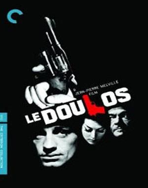 Le Doulos (کلاه)