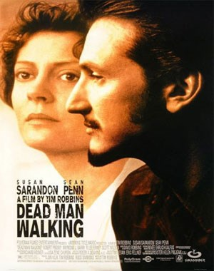Dead Man Walking (گام های مرد مرده)