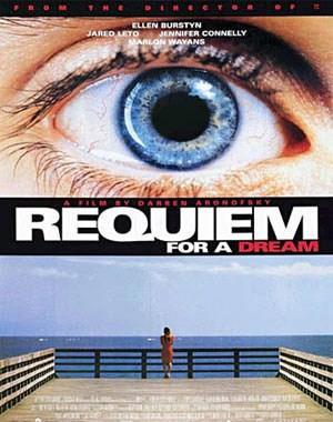 Requiem for a Dream (مرثیه ای بر یک رویا)