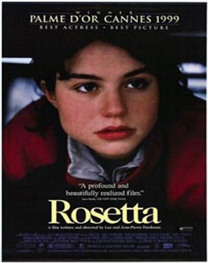Rosetta (رزتا)