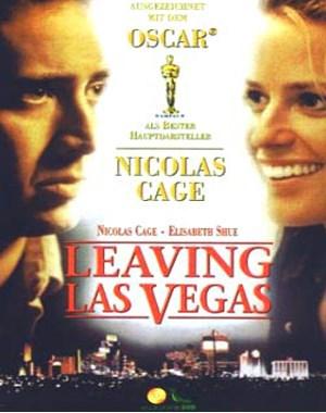 ترک کردن لاس وگاس(LEAVING LAS VEGAS)