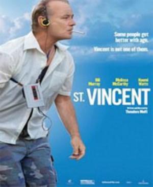 St. Vincent (سنت وينسنت)