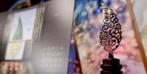 شب باشکوه برای ستارگان تلویزیون/ از اهدای جایزه به یک تهدیدکننده تا پایان «ماه عسل»