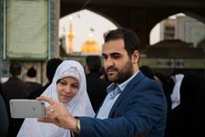 ۹۴ درصد «ازدواجهای دانشجویی» پایدار است