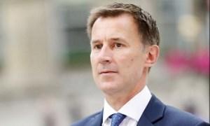 حمایت دولت انگلیس از جاسوس دو تابعیتی / نازنین زاغری کیست؟