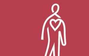 ارتباط مستقیم فشارخون بالا در نوجوانی با نارسایی کلیه در بزرگسالی
