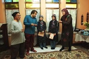 اپیزود ویژه «پایتخت» رمضانی میشود؟ | پیگیری برای شروع «پایتخت ۶»