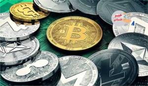 خرید و فروش رمز ارزها در داخل ممنوع است/ رمز ارزها یک کالای صادراتی محسوب میشوند