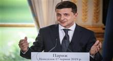 پیشنهاد پرداخت غرامت 80 هزار دلاری ایران به خانوادههای اوکراینی/رئیس جمهور اوکراین: ما مبلغ بیشتری درخواست میکنیم
