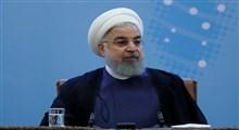 مبادلات تجاری بین ایران و عراق افزایش می یابد / الکاظمی: اجازه نمیدهیم تهدیدی از خاک عراق متوجه ایران شود