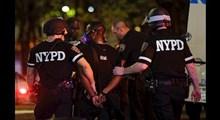 مرگ یک سیاه پوست با کلت الکتریکی پلیس در آتلانتا / استعفای رئیس پلیس