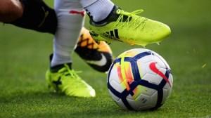 تغییرات جدید در قوانین فوتبال