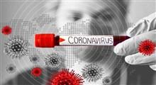روند افزایش آمار مبتلایان به بیماری کووید-۱۹ در جهان / شمار مبتلایان کرونا به ۱۳ میلیون و ۶۹۲ هزارنفر رسید