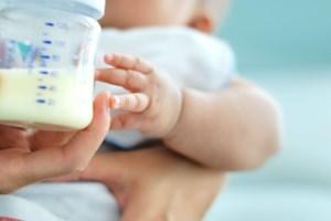 تا پایان سال جاری 17 بانک شیر در ایران خواهیم داشت
