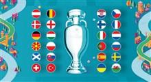 یورو 2021| تحقیر یاران رونالدو به دست ژرمنها/ لواندوفسکی اسپانیا را در حسرت پیروزی گذاشت