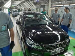 """آغاز پیش فروش خودروی جدید"""" K132 """" و 8 محصول دیگر ایران خودرو از 18 تیر + جدول فروش و جزئیات"""