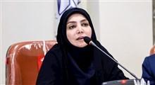 کرونا در ایران | شناسایی دو هزار و 674 بیمار جدید در 24 ساعت گذشته / 15 استان در وضعیت قرمز