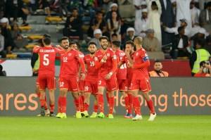 چند نکته جالب درباره تیم ملی بحرین