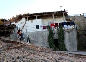 ابلاغ پیام همدردی رهبر انقلاب به زلزلهزدگان در آذربایجان شرقی