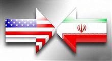 آمریکا معافیتهای صادرشده برای همکاریهای صلحآمیز هستهای با ایران را تمدید نمی کند