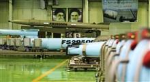 تمدید تحریم تسلیحاتی در واقع اجرایی کردن برجام 2 است!