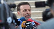 رئیس دفتر رئیس جمهور: تصمیمی برای سهمیه ویژه بنزین نوروزی نگرفتیم/مکانیسم ماشه عملیاتی نخواهد شد
