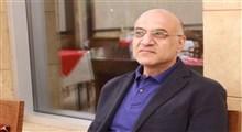 وزیر ورزش و جوانان استعفای «فتحی» را پذیرفت