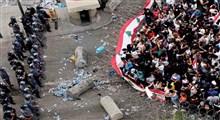 نگاهی به تحولات اخیر لبنان؛  از انقلاب زیبا تا هفته خشم