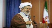 حجت الاسلام «محمدحسن راستگو»، چهره آشنای  کودکان دهه شصت درگذشت