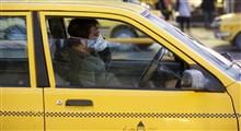 ارسال لیست 400 هزار نفر از رانندگان تاکسی برای دریافت تسهیلات به وزارت تعاون