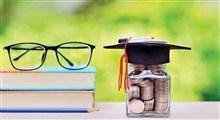افزایش ۲۰ تا ۳۰ درصدی مبلغ وام های دانشجویی در سال جدید