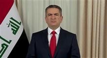 الزرفی: نیازی به نظامیان خارجی نیست؛ خصومتی با ایران ندارم/حمایت از تغییر فعالیت آمریکا در عراق از نظامی به اقتصادی